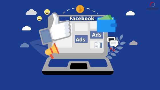 Jasa Facebook Ads Di Jogja Termurah