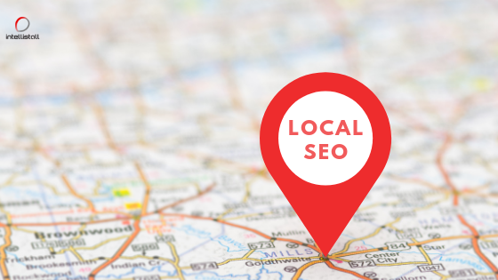 how local seo positively impact your business