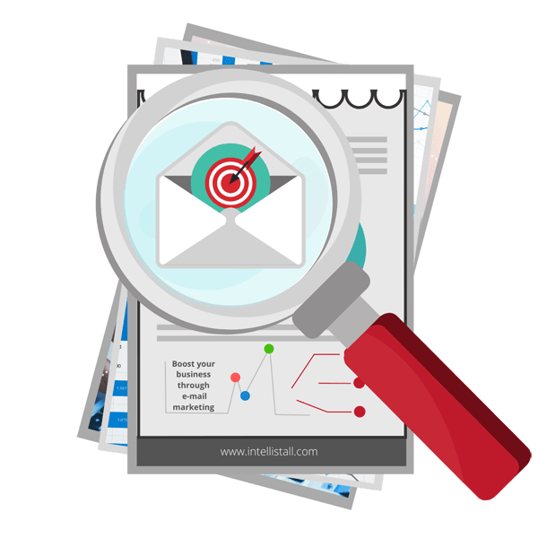 Email-Marketing-min-ico.png