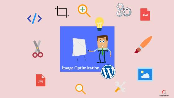 7 seo steps for image optimization