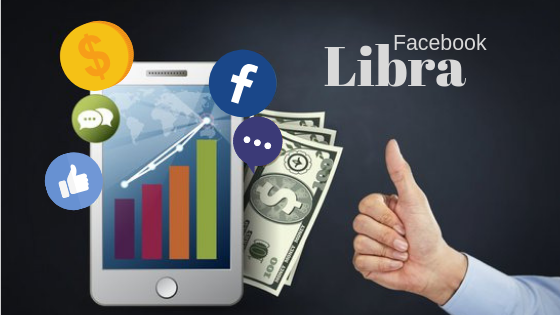 facebook new libra currency would really change the world