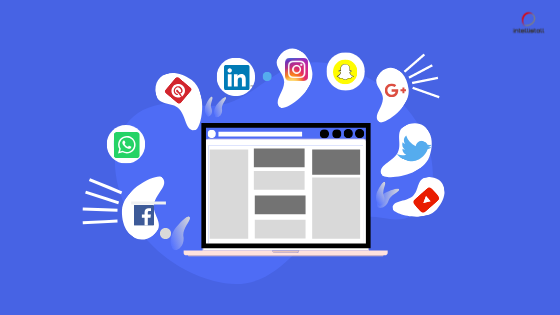 how to build actionable social media marketing strategies