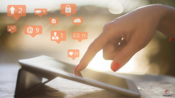 why animated videos are the best strategy for social media marketing