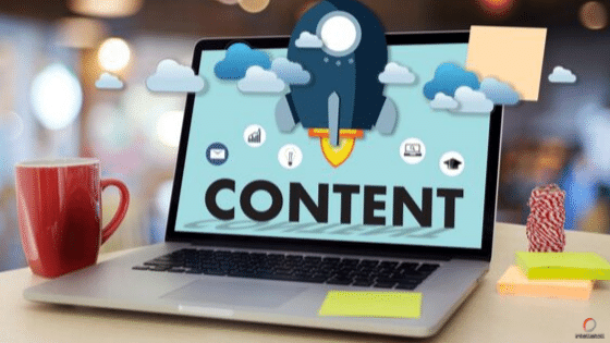 essential content marketing tips for successful content marketing campaign