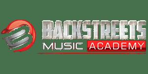 Backstreets Academy