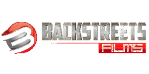 BackStreets Films