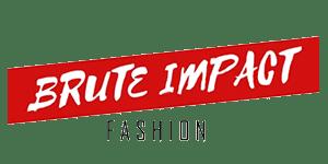 Bruute Impact