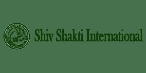 Shiv Shakti Basmati