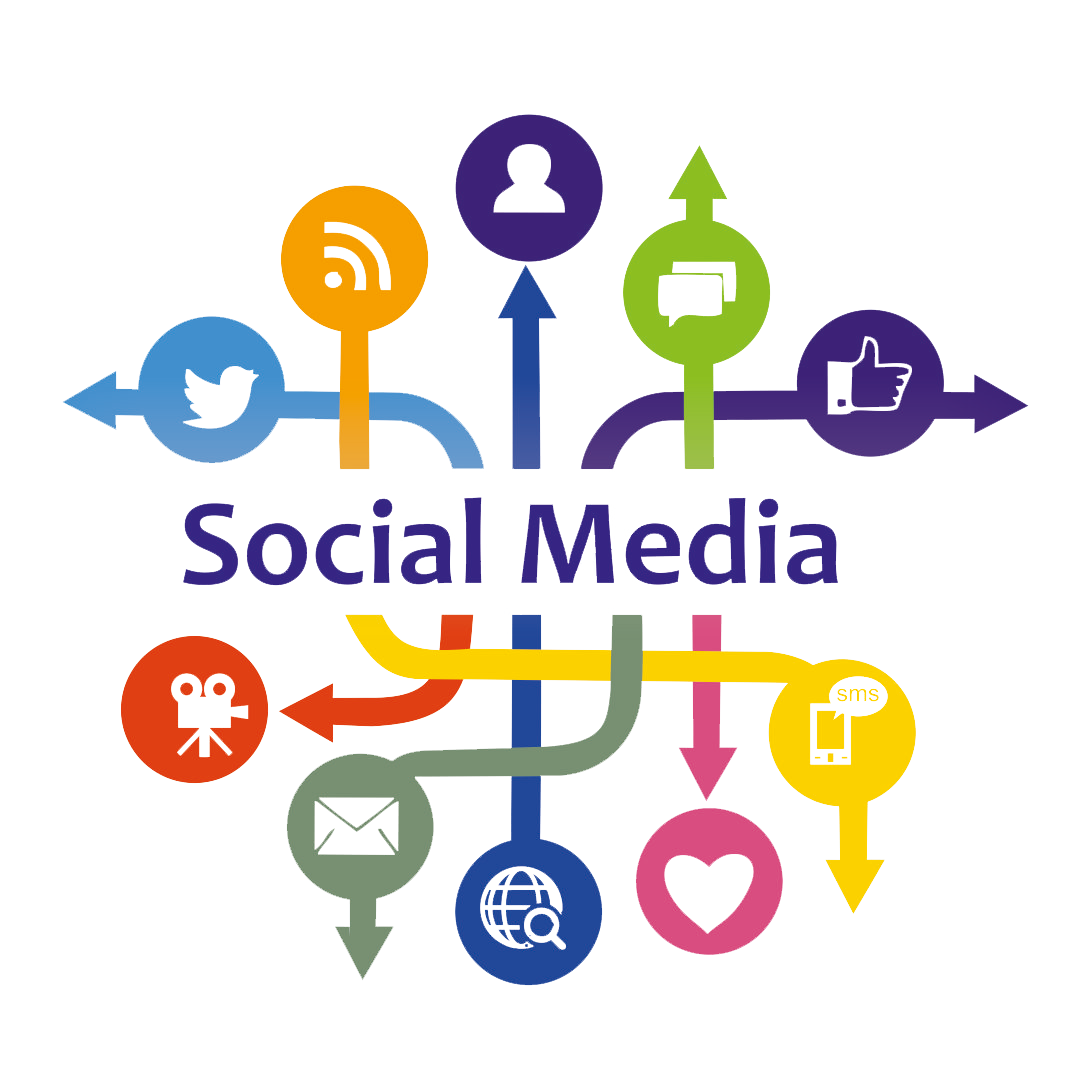 Social Media Marketing in Ambala | Top Social Media Management Company India