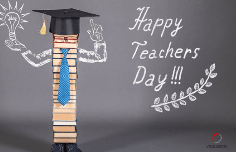 teachers day digital marketing teachers